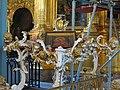 Saint-Petersberg, Peter Paul cathedral (37).JPG