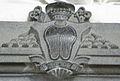 Saint-Pol-de-Léon (29) Cathédrale Monument funéraire 03.jpg