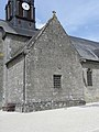Saint-Sauveur-des-Landes (35) Église 17.jpg