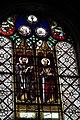 Saint-Thégonnec Église Notre-Dame Vitrail 790.jpg