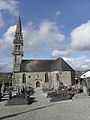 Saint-Urbain (29) Église 02.JPG
