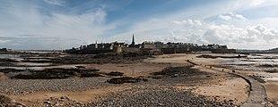 Saint-malo-spring-tide.jpg