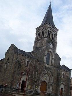 SaintVallierChurch.JPG