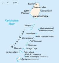 SaintVincentGrenadinenKarte.png