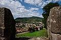 Saint Jean Pied de Port, France (6162214914).jpg