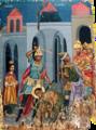 Saint John the Baptist Icon Toumba Monastery Restored.png