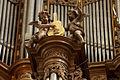 Saint Omer F PM 050561.jpg