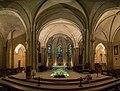 Saint Pierre de Montmartre - Altar.jpg
