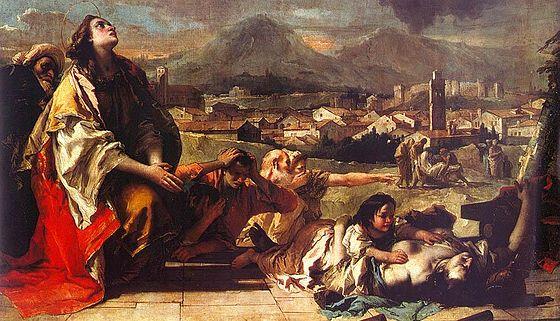 https://upload.wikimedia.org/wikipedia/commons/thumb/6/61/Saint_Tecla_-_Giambattista_Tiepolo.jpg/560px-Saint_Tecla_-_Giambattista_Tiepolo.jpg