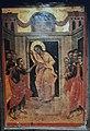 Saint Thomas Church, Kastoria Saint Thomas Icon 02.jpg