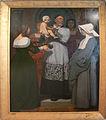 Saint Vincent de Paule - Gerome.jpg