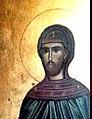 Saint new martyr Nicholas of Lesbos.jpg
