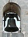 Sainte-Orse église cloche.JPG