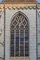 Sainte Eulalia church of Genille 04.jpg