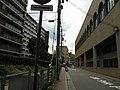 Sakaemachi - panoramio (116).jpg