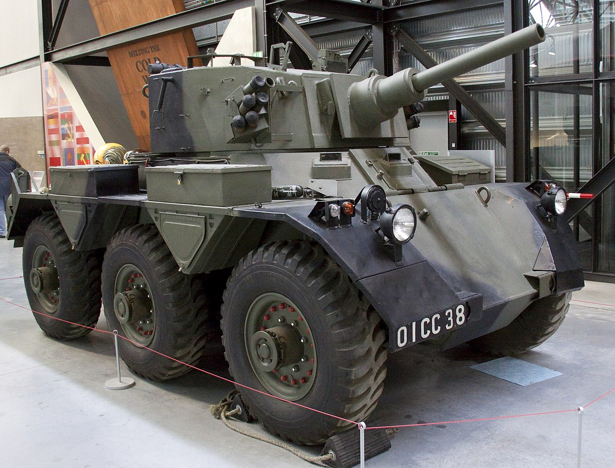 Alvis saladin wikipedia malvernweather Choice Image