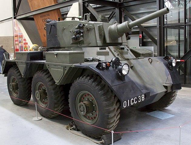 630px-Saladin_RAF_Museum_Cosford.jpg