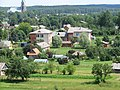 Salakas, Lithuania - panoramio (30).jpg