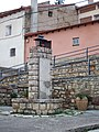 Saldón, Teruel 16.jpg