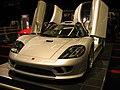 Saleen S7 LA Auto Show.jpg