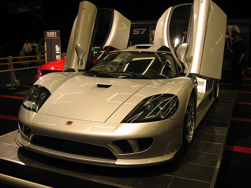 Plik:Saleen S7 LA Auto Show.jpg