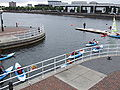 Salford Quays Watersports 3629.JPG