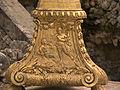 Salle de Bal - Bosquet des Rocailles - Versailles - P1610973.jpg