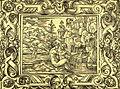 Salmacis & Hermaphroditos by Virgil Solis.jpg