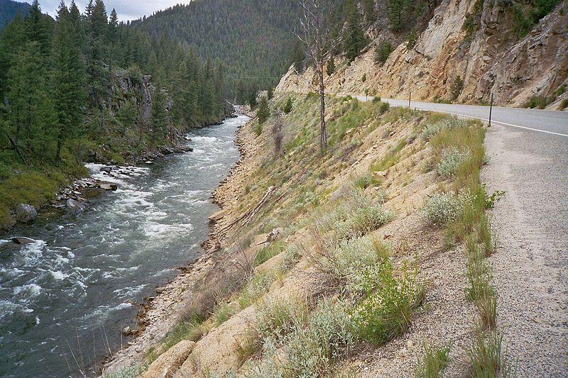 File:Salmon river3 id.jpg