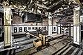 Salon Incinerare - Crematoriul Cenusa - Incineration chamber - Cenusa Crematorium.jpg
