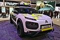 Salon de l'auto de Genève 2014 - 20140305 - Citroen 6.jpg