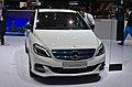 Salon de l'auto de Genève 2014 - 20140305 - Mercedes 1.jpg