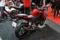 Salon de la Moto et du Scooter de Paris 2013 - Honda - CB500F - 008.jpg