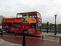 Salthouse Dock, Liverpool - Citysightseeing Liverpool (10515653915).jpg