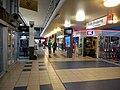 Salto bus terminal - interior.jpg