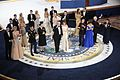 Salute to Our Armed Services Ball 170120-D-IR342-0759.jpg