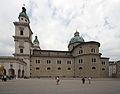 Salzburger Dom-IMG 5061a.jpg