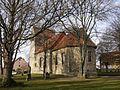 Salzgitter-Barum - Kirche St Nikolai.jpg