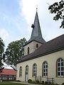 Salzgitter-Lesse - St.-Peter-und-Paul-Kirche 2012-09.jpg