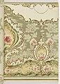 Sample Book, Alfred Peats No. 4, 1908 (CH 18498173-73).jpg