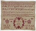 Sampler (Netherlands), 1804 (CH 18616581).jpg