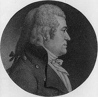 Samuel Smith-profile