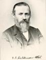 Samuel Stehman Haldeman.png