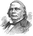 Samuel Vaughan Merrick.png