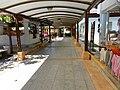 Samui Airport, 2015 febr. - panoramio (12).jpg