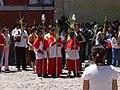 San Christobal - Palm Prozession 1.jpg