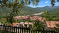San Costantino Albanese - Valle del Sarmento01.jpg