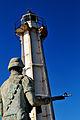 San Diego MSST renovates Winward Lighthouse 120114-N-TG034-017.jpg