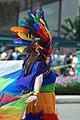 San Diego Pride (2683572223).jpg