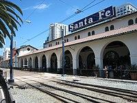 San Diego Train Station.jpg